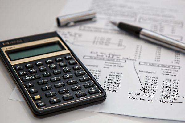 Gibraltar accountants