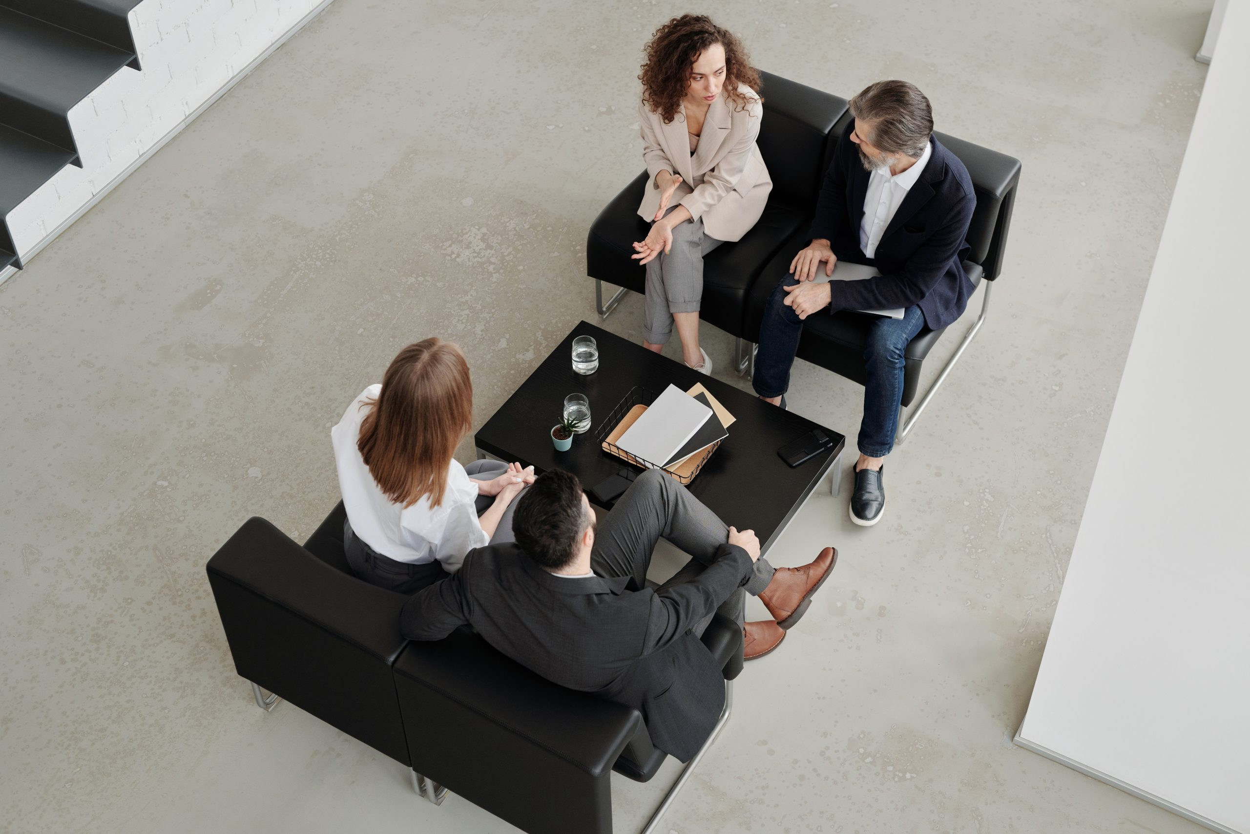 Gibraltar Accountants and Consultant