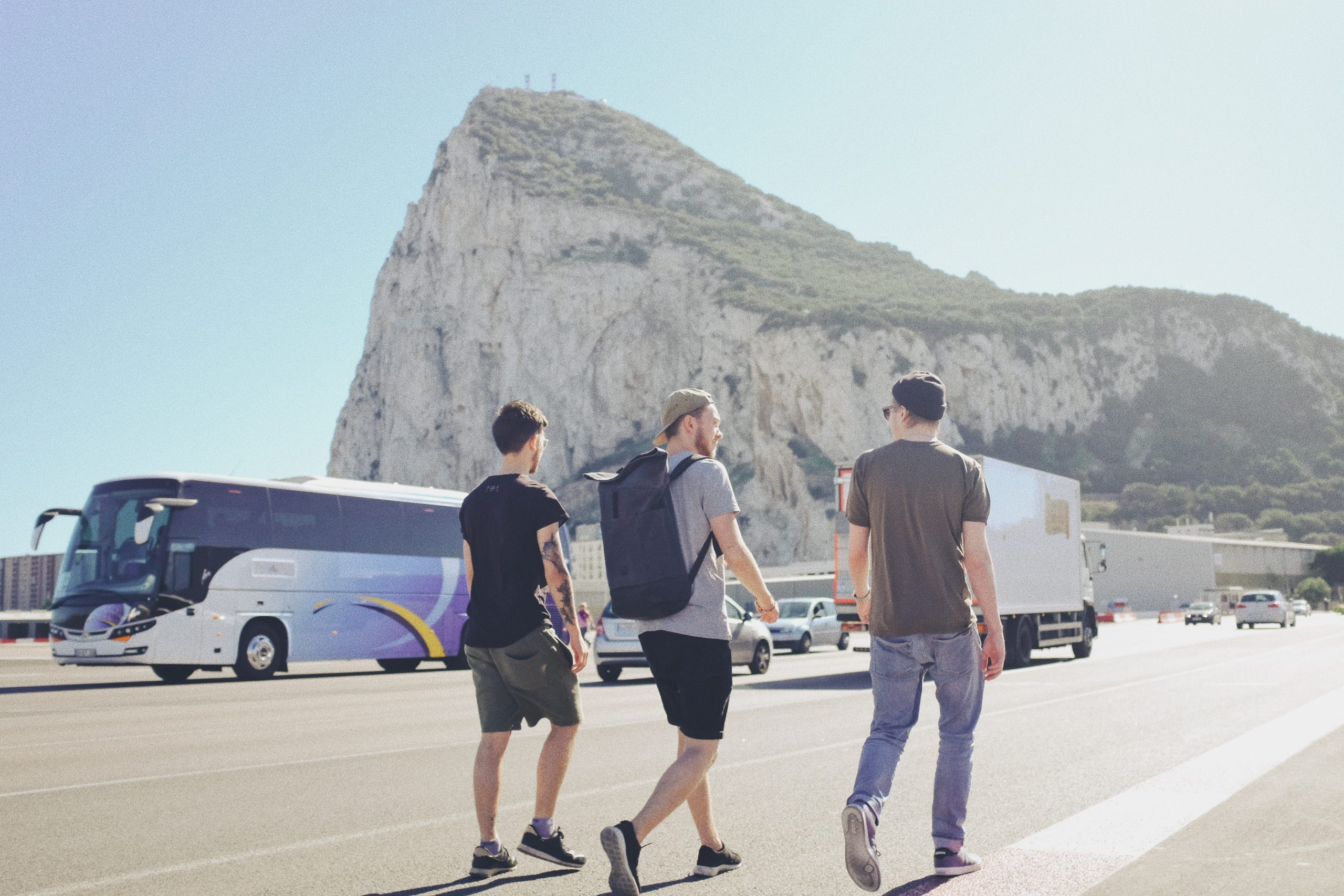 Gibraltar Consultants And Accountant News