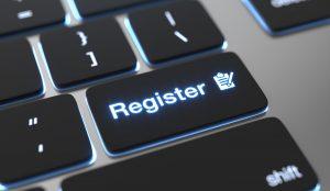 Gibraltar Tax Calculator Register